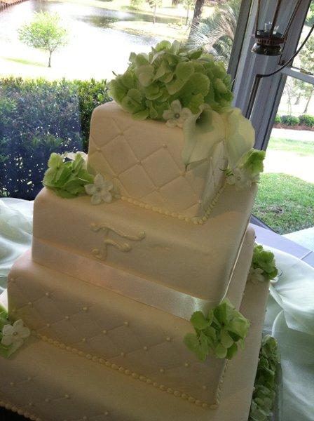 1318304550781 Newiphone052 Raleigh wedding cake