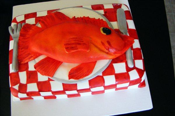 1318305248524 Morecakes003 Raleigh wedding cake