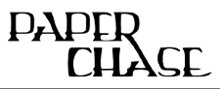 220x220_1267301028247-logo