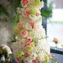 130x130 sq 1465499649 81185d037612031b wedding cake 2