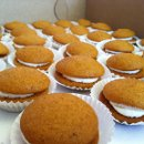 130x130 sq 1334180737077 miniwhoopiepies2