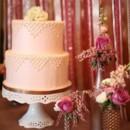 130x130 sq 1450720579220 cakes8
