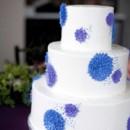 130x130 sq 1450720582820 cakes14