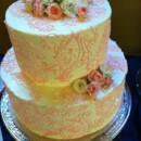 130x130 sq 1450720588878 cakes19