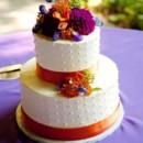 130x130 sq 1450720595878 cakes20