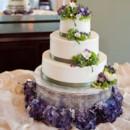 130x130 sq 1450720601878 cakes25