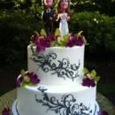 130x130 sq 1450720608883 cakes27