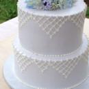 130x130 sq 1450720655961 lavendar cake