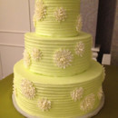 130x130 sq 1450720662884 light green cake