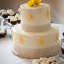 130x130 sq 1450720678882 marigoldcake