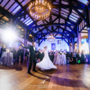130x130 sq 1484281065360 country club of detroit winter wonderland wedding