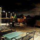 130x130 sq 1292349292714 terrace1