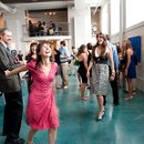 130x130 sq 1292616956267 dancing1