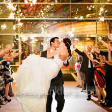 220x220 sq 1380143588884 weddingsparklers wm