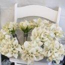 130x130 sq 1264963105204 bridesmaidsflowers