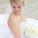 130x130 sq 1372260446496 lauren bridals 042