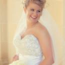 130x130 sq 1372260469847 lauren bridals 075