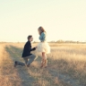 Brittney Melton Photography