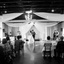 130x130 sq 1413789061174 the white house anaheim by david and tania photogr