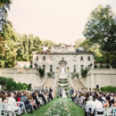 130x130 sq 1425588795198 atlanta history center swan wedding