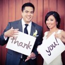 130x130 sq 1300402767146 nguyenwedding38