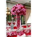 130x130 sq 1326495381805 600x6001282891039301rosespinkandred