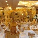 130x130 sq 1263325750911 weddingreceptionpic1
