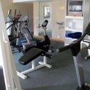 130x130 sq 1263326218552 fitnesscenter