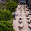 130x130 sq 1263326470880 terrace