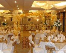 220x220 1263325750911 weddingreceptionpic1