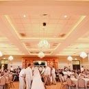 130x130 sq 1359422101509 wedding770