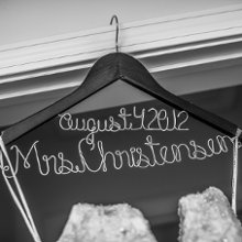 220x220 sq 1360080981588 01christensenwedding0003