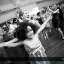 130x130_sq_1264022140636-hamptonsweddingdariacraig8