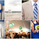 130x130 sq 1264023525370 lizryanhamptonswedding001