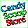 130x130 sq 1263348969566 candyscoopstore