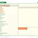 130x130 sq 1466801832798 rapid registries travel list