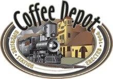220x220_1263343183361-coffeedepotlogomed