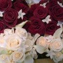 130x130 sq 1311431092171 flowers2011069