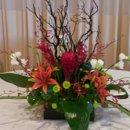 130x130 sq 1311432145468 flowerfile034