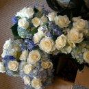 130x130 sq 1311432372952 flowerfile040