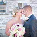 130x130 sq 1432156630913 fargo wedding engagement and senior photographer k