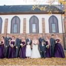 130x130 sq 1432156640180 fargo wedding engagement and senior photographer k