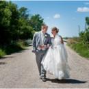 130x130 sq 1432156662406 fargo wedding engagement and senior photographer k