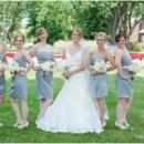 130x130 sq 1432156696184 fargo wedding engagement and senior photographer k