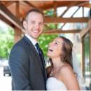 130x130 sq 1432156825649 fargo wedding engagement and senior photographer k