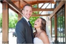 220x220 1432156825649 fargo wedding engagement and senior photographer k
