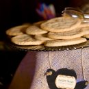 130x130_sq_1331411259410-sweetspotscookier