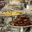 130x130 sq 1339626802965 browniesandcookies