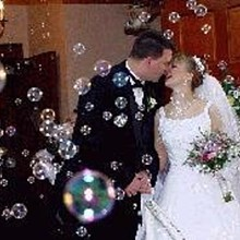 220x220 sq 1287440807708 bridewithbubbles