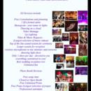 130x130 sq 1396480175296 ctb bridal show